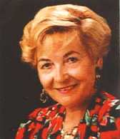 Jeanine COUGNENC